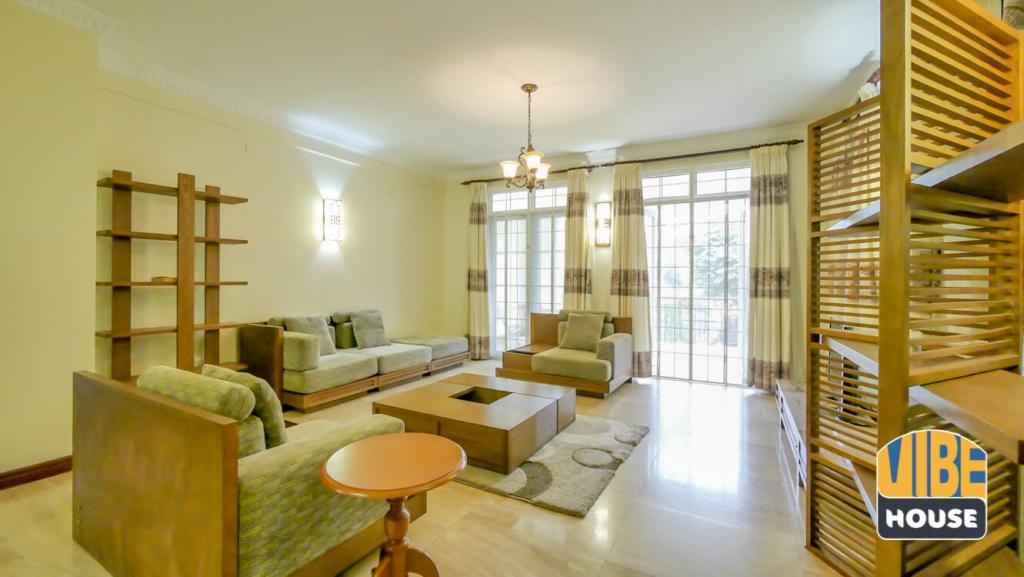 20 01 27 House for rent Nyarutarama kigali 4