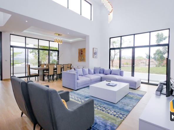20 07 28 house for rent kimihurura kigali rwanda 55 of 13