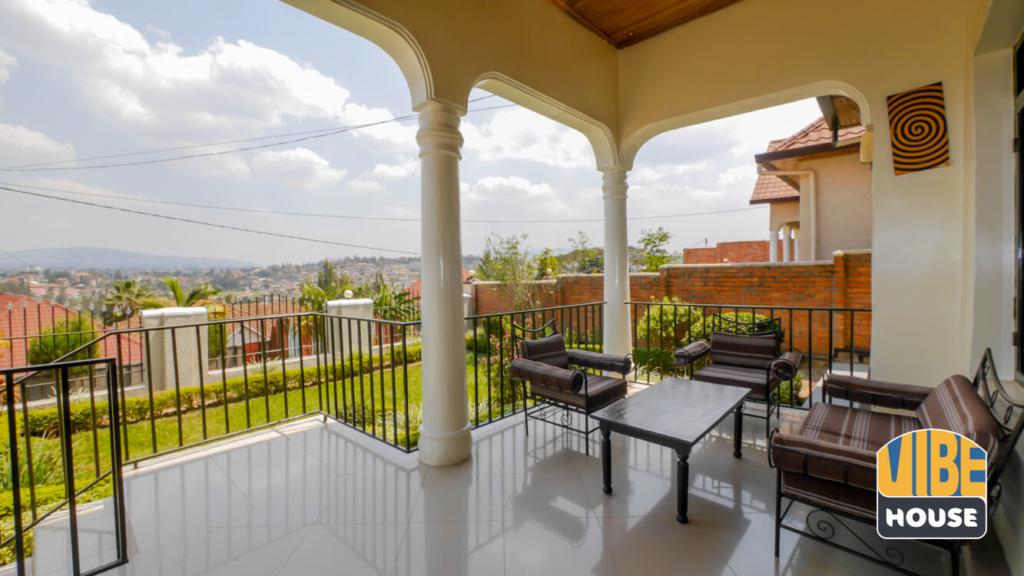 20 07 30 house for rent kibagabaga kigali rwanda 2