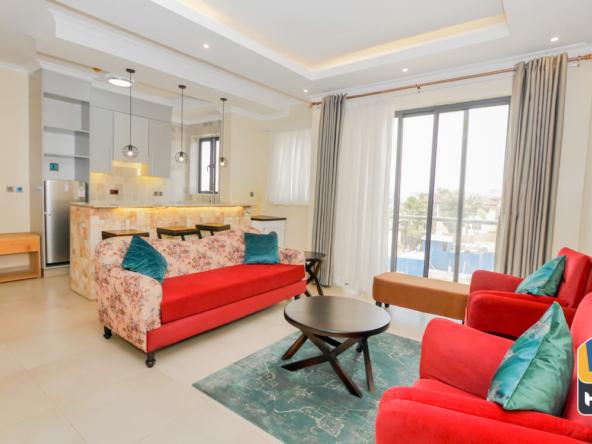 20 08 11 01 apartement for rent nyarutarama kigali rwanda 7 of 19