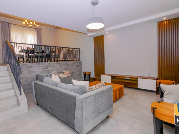 20 08 13 house for rent Gacuriro kigali rwanda 43 of 43