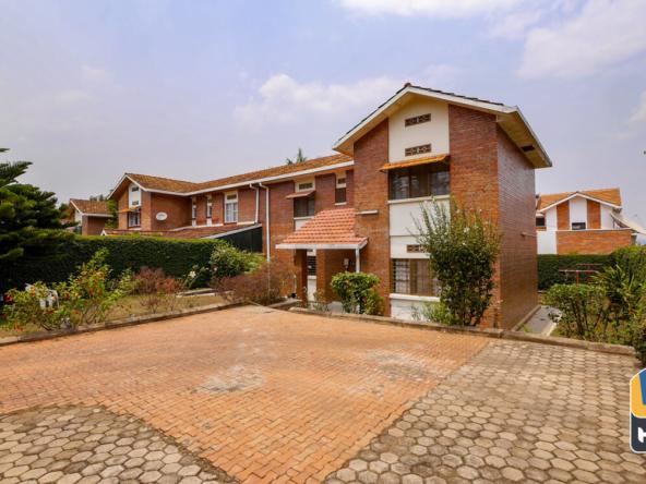 20 08 14 house for rent Gacuriro kigali rwanda 6 of 28