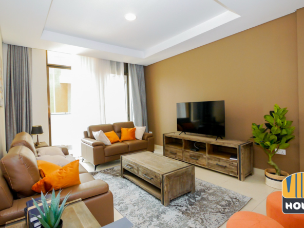 20 09 10 apartement for rent kibagabaga kigali rwanda 24 of 25