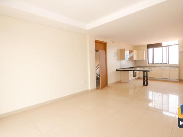 20 09 15 apartement for rent kibagabaga kigali rwanda 1 of 16