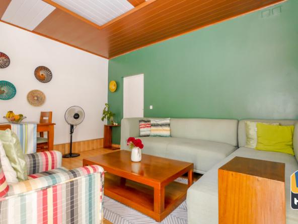 20 09 23 house for rent kicukiro kigali rwanda 5 of 24
