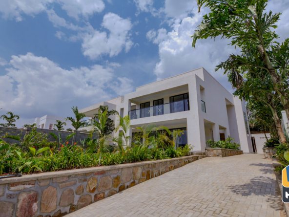 20 09 15 01 house for rent kimihurura kigali rwanda 7 of 28