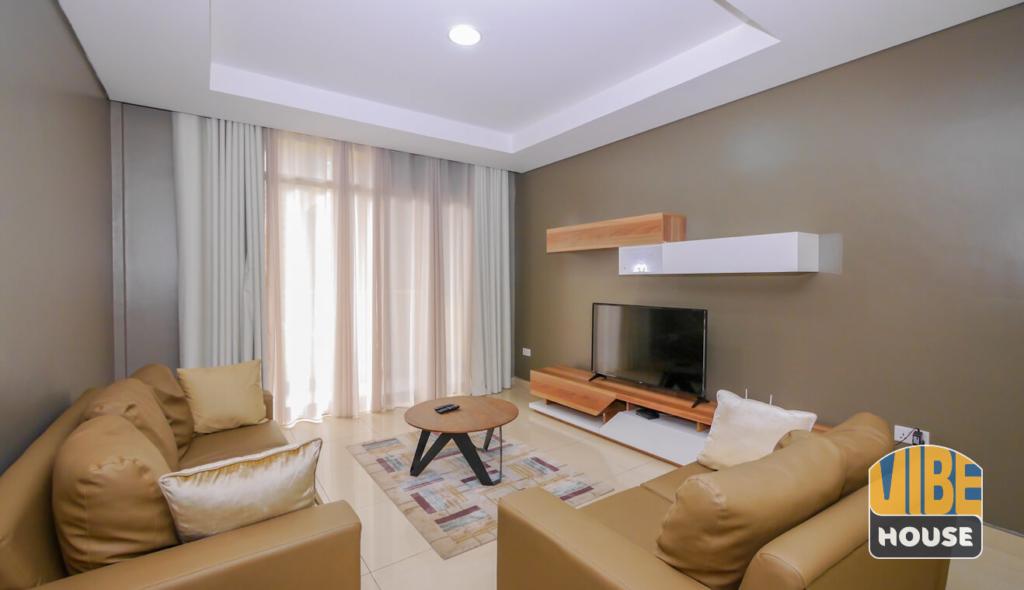 20 10 08 apartement for rent kibagabaga kigali rwanda 23 of 24