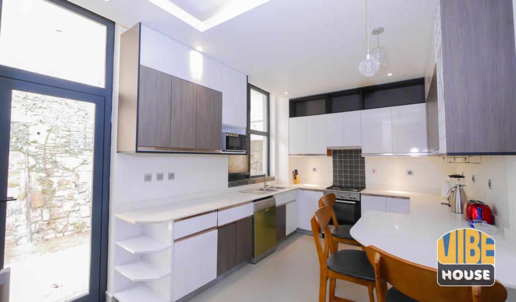 20 10 13 house for rent kiyovu kigali rwanda 34 of 38