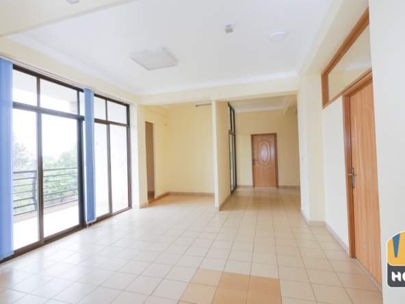 20 10 14 office for rent kicukiro kigali rwanda 19 of 32