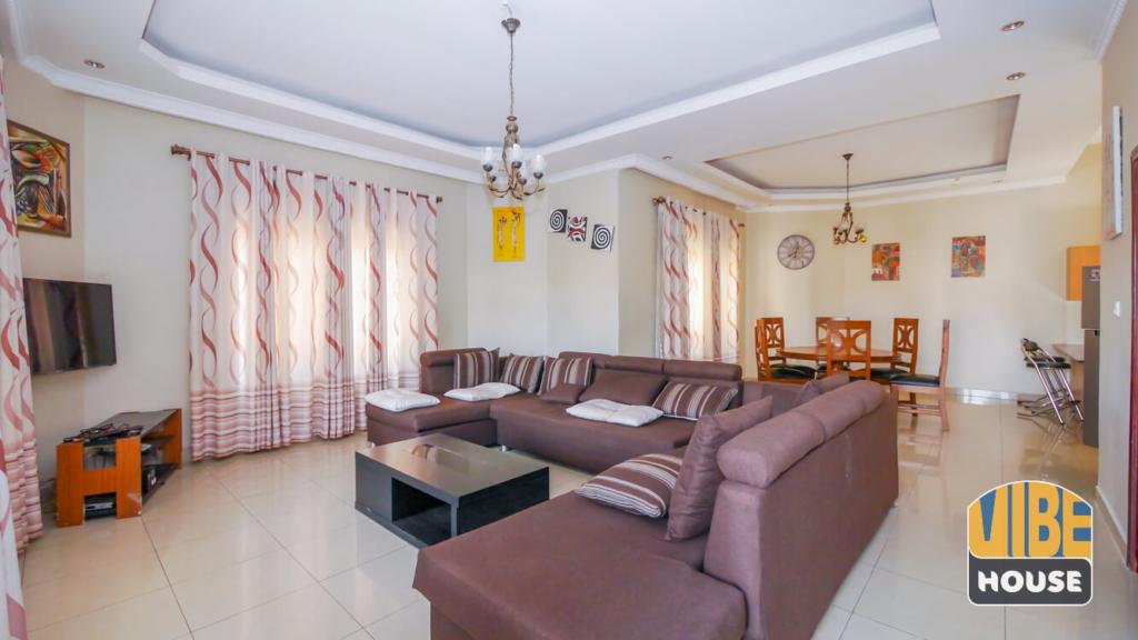 20 10 19 house rent nyarutarama kigali rwanda 45 of 45