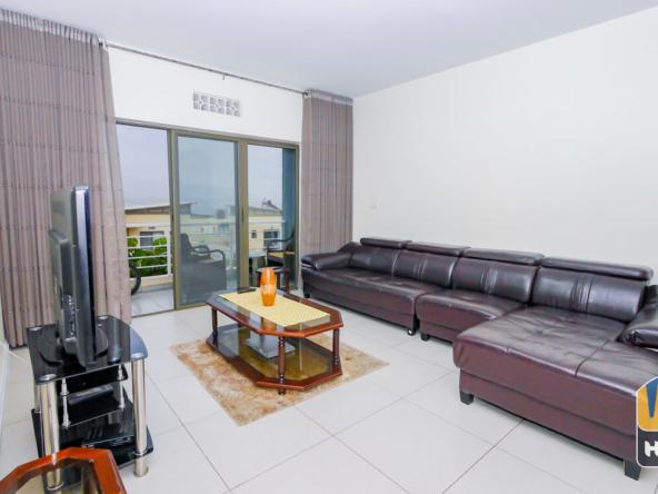 20 10 23 house for rent vision city kigali rwanda 25 of 26