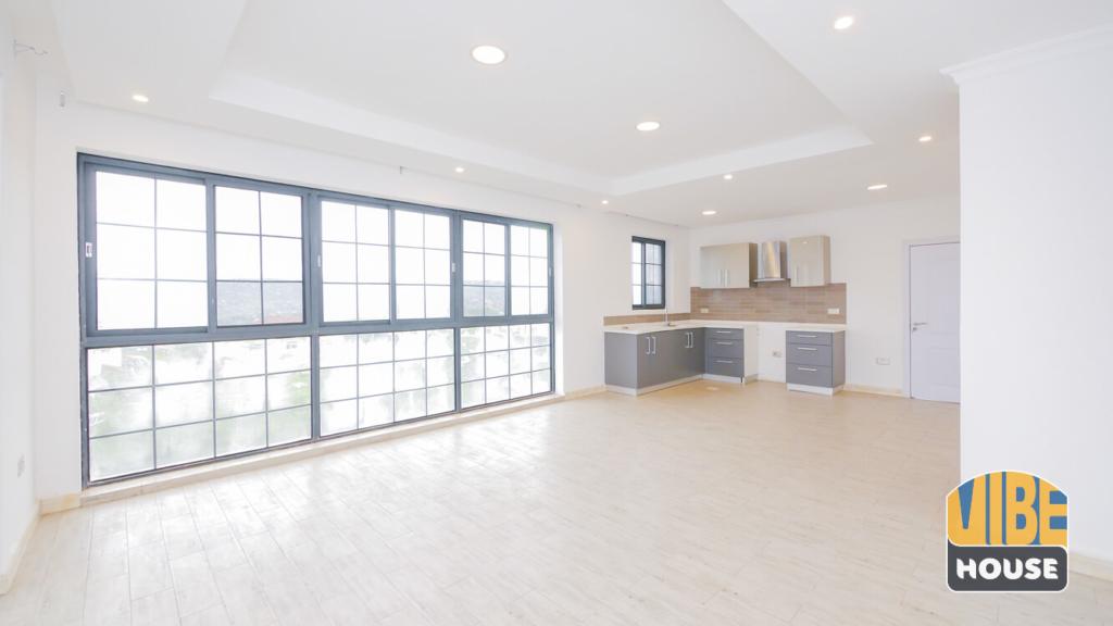 20 12 04 1 apartement for rent kibagabaga kigali rwanda 1 of 19