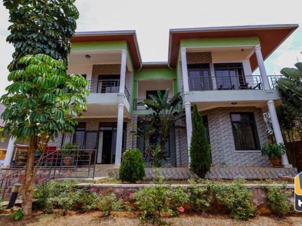 25 09 20 House for sale kicukiro rwanda kigali 1 of 35