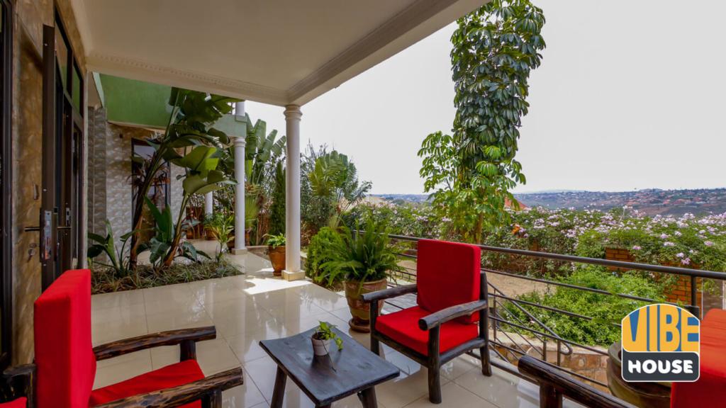 25 09 20 House for sale kicukiro rwanda kigali 3 of 35