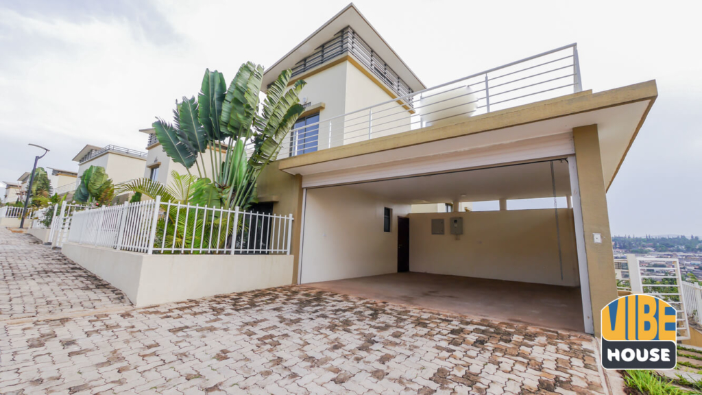 20 11 24 Housse for rent vision city gacuriro kigali 3 of 51 1