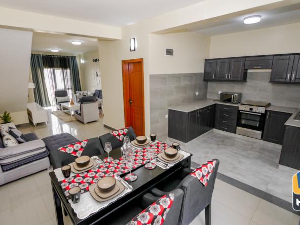 20 08 18 house for rent Nyarutarama kigali rwanda 22 of 51