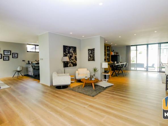 20 11 02 House for Sale In Nyarutarama Kigali Rwanda32