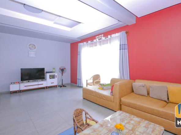 20 12 02 house for rent visioncity kigali rwanda 21 of 25