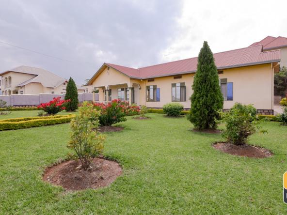 17 12 20 House for rent kicukiro rwanda kigali 25