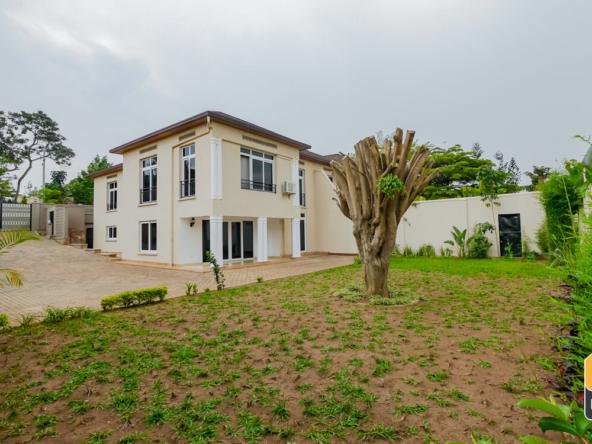 18 12 20 01 House for rent kimihurura rwanda kigali 47 of 50