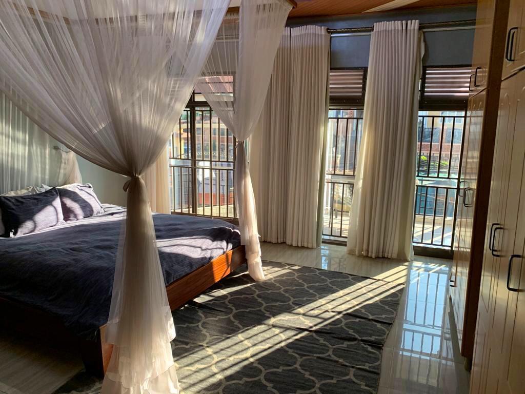 VH House for Sale in Kibagabaga Kigali 21 01 21 5