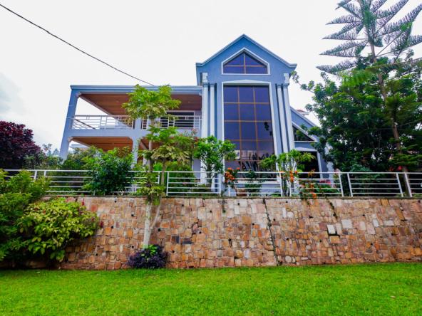 21 18 01 House for rent rebero rwanda kigali 56 of 56 8