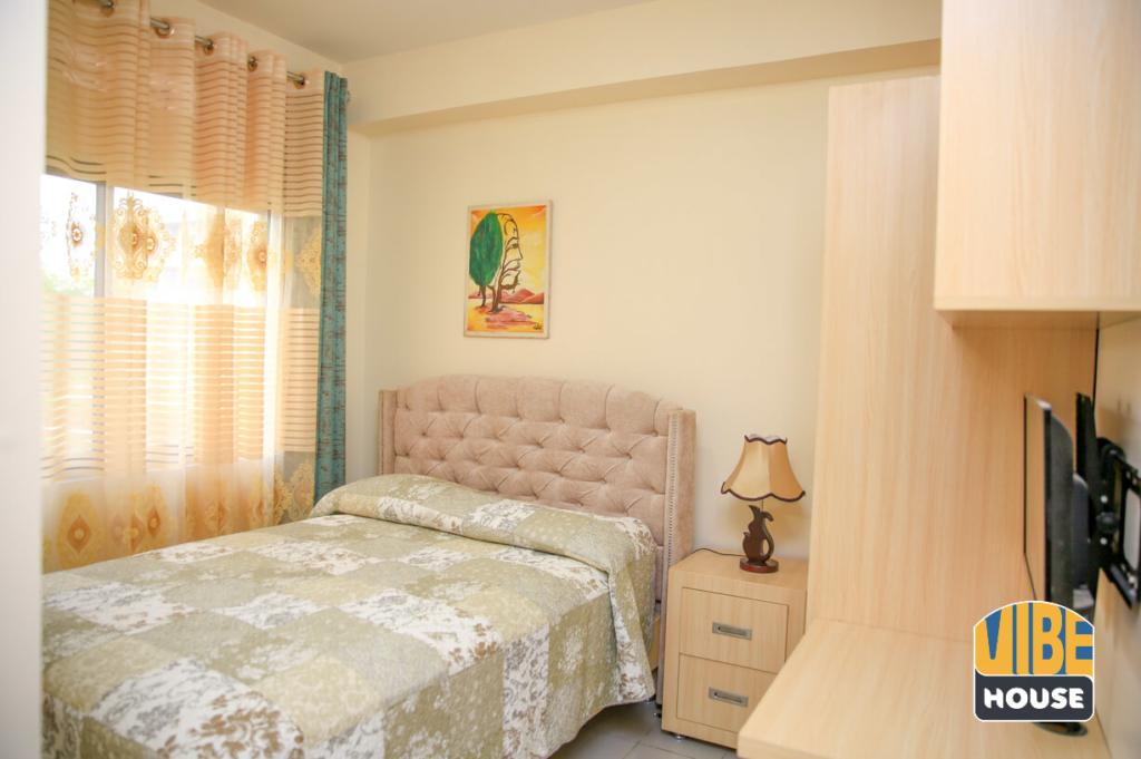 21 02 19 1 House studio for rent vision city kigali rwanda 1 of 12