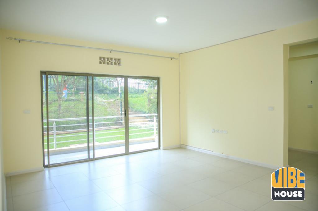 Apartment for rent in Vision City kigali rwanda 21 02 19 1