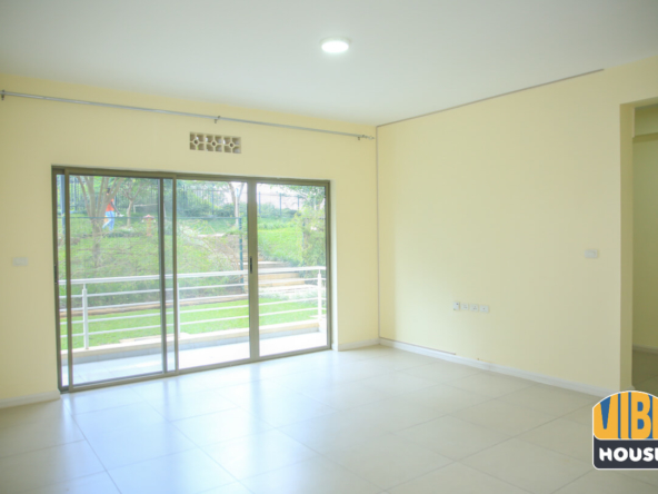 Apartment for rent in Vision City kigali rwanda 21 02 19 1