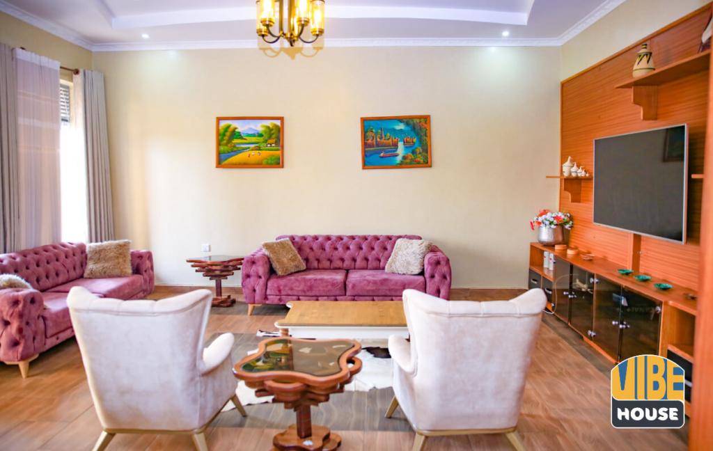 House for rent in Kibagabaga Kigali Rwanda 21 02 22 8