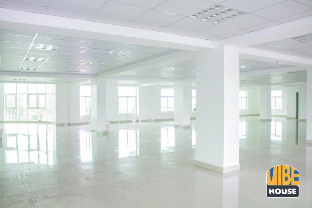 Office For Rent in Kigali Rwanda MM C 0013