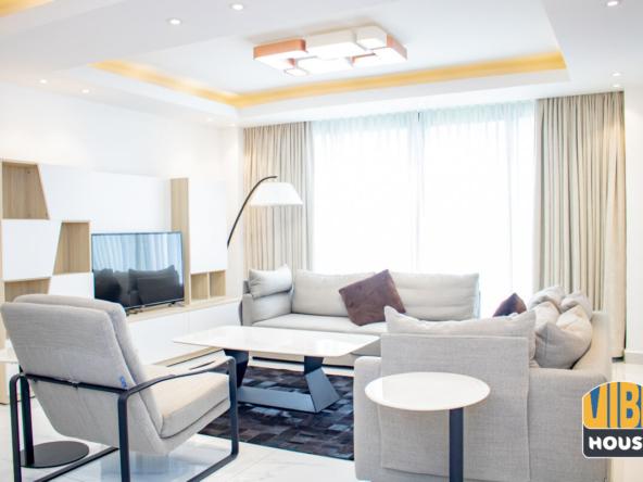 21 02 24 01 2 bedroom apartement for rent white stone kigali rwanda 3 of 26