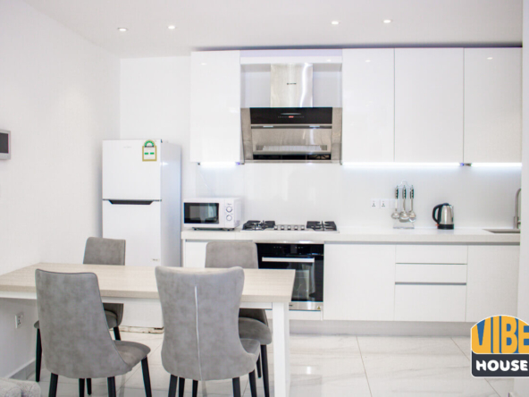 21 02 24 02 1 bedroom apartement for rent white stone kigali rwanda 7 of 23