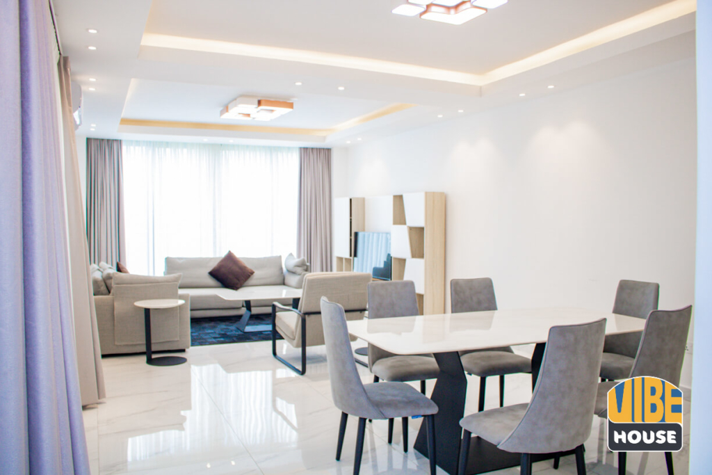 21 02 24 3 bedroom apartement for rent white stone kigali rwanda 2 of 40