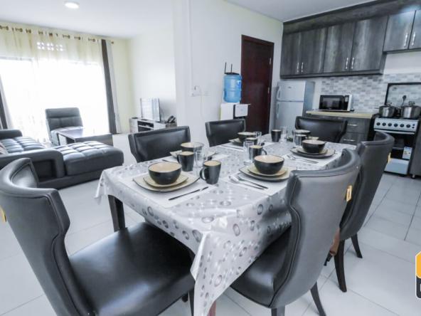 21 04 08 apartment for rent vision city kigali rwanda 1 of 2112