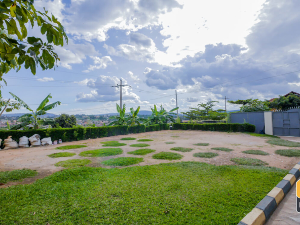 21 12 04 Plot for sale kibagabaga kigali rwanda 13