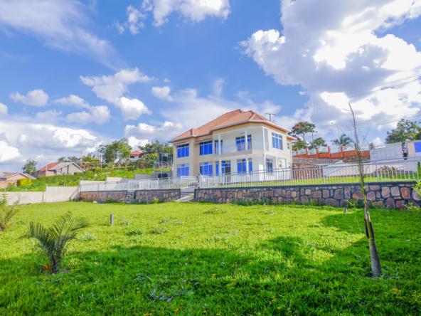 21 16 04 House for rent nyarutarama kigali Rwanda 4 of 43