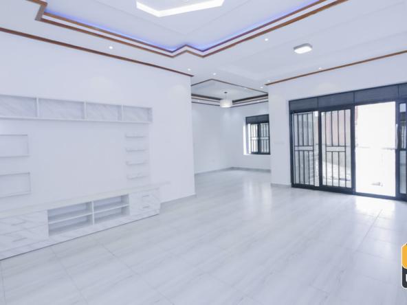 2021 05 10 house for rent rusororo kigali rwanda 3 of 46