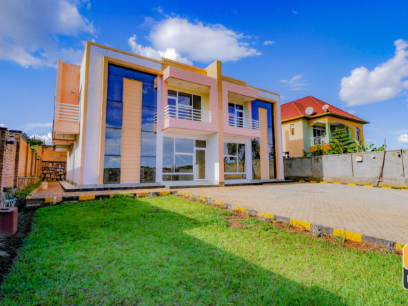 21 04 26 Investment opportunity in Kigali 1
