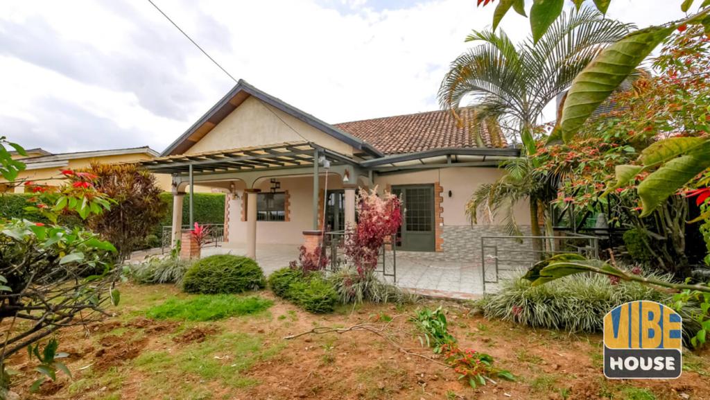 08 06 2021 house for rent kibagabaga kigali rwanda 25 of 36