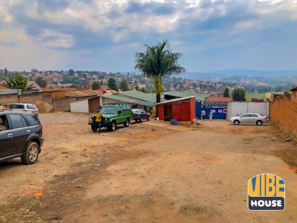 21 06 24 plot for sale remera kigali rwanda 4 of 16