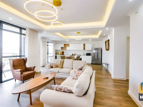21 07 09 apartement for rent nyarutarama kigali Rwanda 6 of 25
