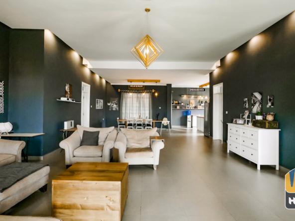 20 23 08 house to sale kinyinya kigali rwanda 13 of 35