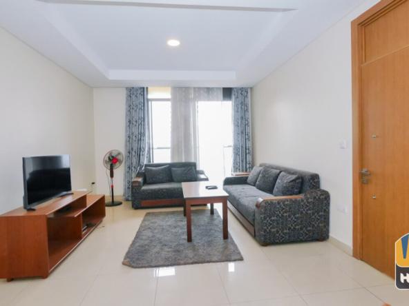 21 11 08 House for rent kibagabaga rwanda kigali 5 of 22