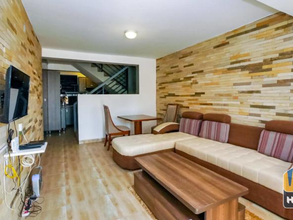 21 12 08 02 Apartement for rent kimihurura rwanda kigali 1 of 15 1