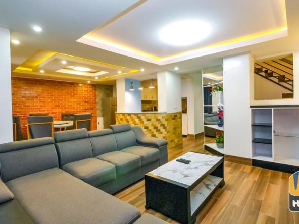 21 12 08 03 Apartement for rent kimihurura rwanda kigali 3 of 24 1