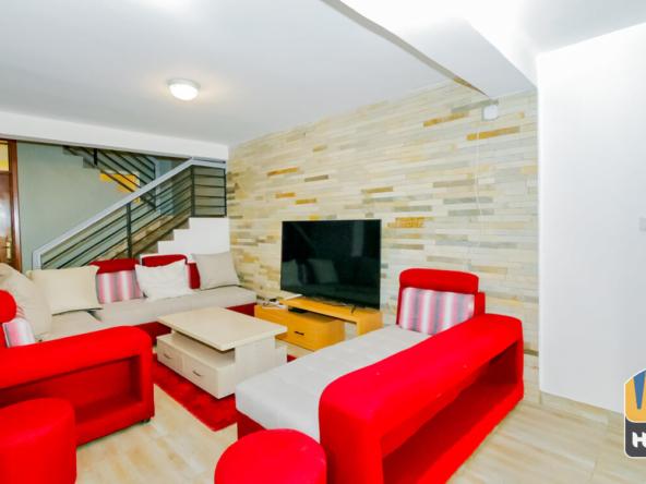 21 12 08 04 Apartement for rent kimihurura rwanda kigali 2 of 29 1