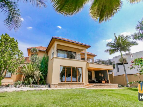 21 19 08 house to rent kagugu kigali rwanda 1 of 38 26