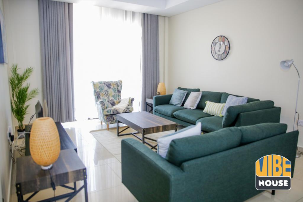 20 06 30 01 apartement for rent kibagabaga kigali rwanda 0199