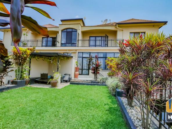 2021 09 01 house for rent gacuriro kigali rwanda 30 of 36